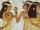 Tarihin Derinliklerinde Kalmış En Tuhaf Doğum Kontrol Yöntemleri