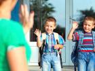 Tatil Dönüşü Çocuğunuz Rutine Dönemiyorsa Dikkat