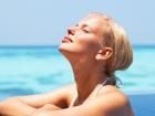 Tatil Yaparken Deri Hastalıklarınızı Tedavi Edin