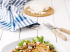 Tavuk Eti, 30 afrodizyak etkili yiyecekler arasında