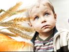 TBMM'de Çölyak Araştırma Komisyonu Kurulacak