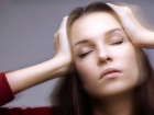 Tekrarlayan baş ağrısı ve vertigonun sinsi sebebi