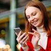 Telefonunuz kanser riski taşıyor