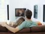 Televizyon İzlemek Kalp Krizi Riskinizi Arttırıyor!