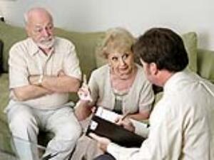Terapiste Giderken Çantanıza Almanız Gereken Üç Şey