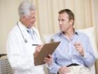 Testis ve Torbaların Acil Halleri (Akut Skrotum ve Testis Torsiyonu) Tedavisi