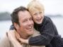 Testosteron Tedavisinin Nasıl Yapılır?