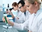Tifo Aşısı Dünya Sağlık Örgütü'nün Ön Yeterlilik Onayını Aldı!