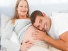 Tiroid Az Çalışınca, Hamile Kalmak Zorlaşıyor!