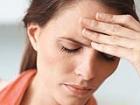 Tiroid Hastalığı Sinyaline Dikkat!