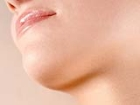 Tiroid Hastalığının Tanısı Nasıl Konur?