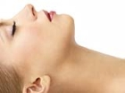 Tiroid Hastalıkları Nelerdir?