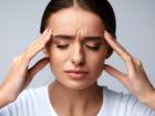 Tüketilen besinler migreni tetikliyor