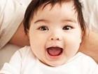 Akapunktur Yöntemiyle Tüp Bebek Tedavisi