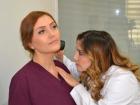 TürkDermatoloji Derneği Başkanı: Benler Kanser Habercisi Olabilir