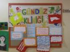 Türkiye'nin İlk Gündüz Kliniği Kocaeli'de Hizmette