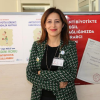 Türkiye, Oecd Ülkeleri Arasında Kişi Başı Antibiyotik Tüketiminde İlk Sırada'