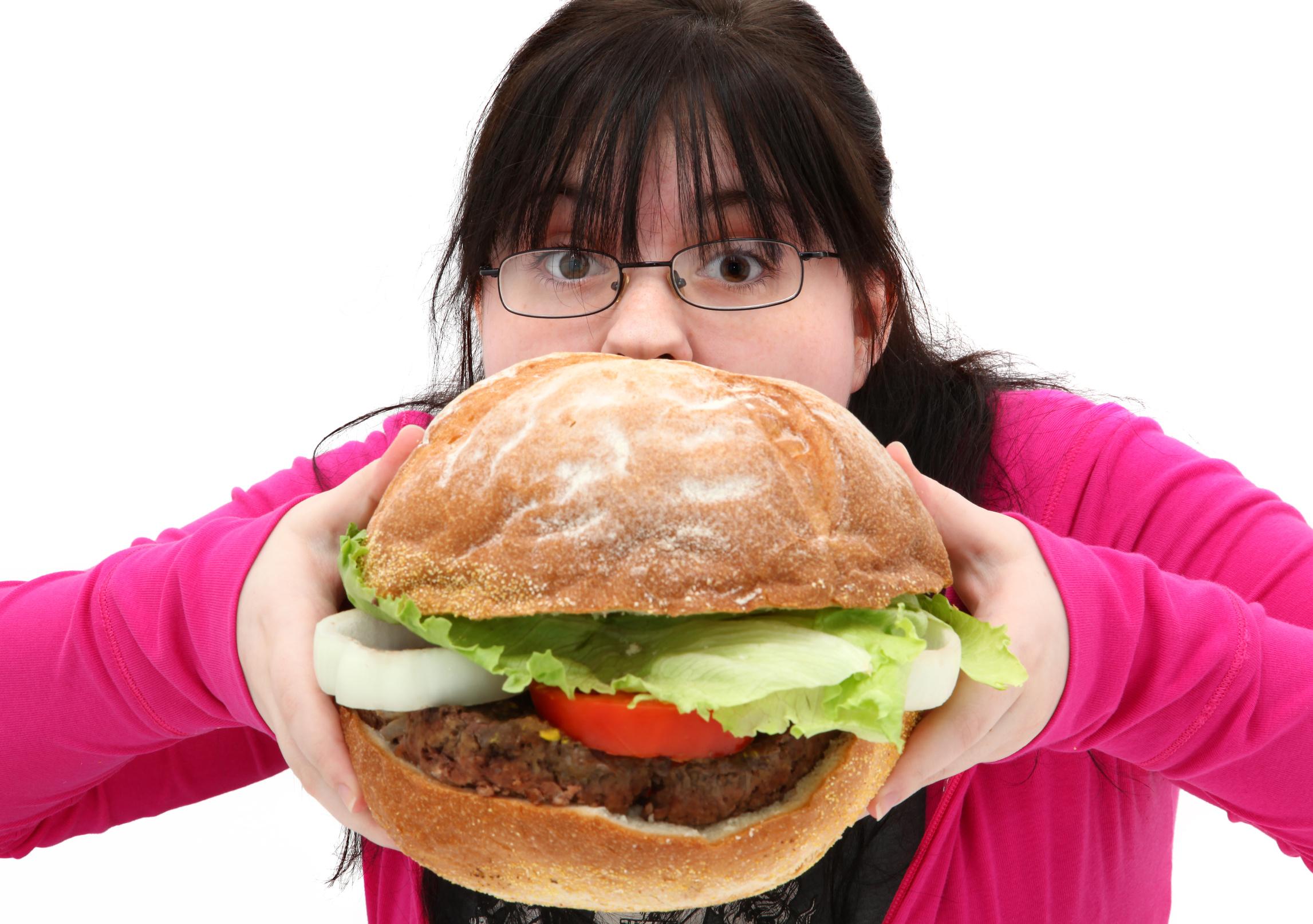 Obezite Nasıl Önlenir: Obeziteye Bitkisel Çözüm