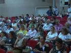 Üsküdar'da Alzheimer Sempozyumu Düzenlendi