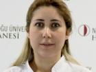 Uzm. Dr. Özay Kadınları Mantar Enfeksiyonuna Karşı Uyardı