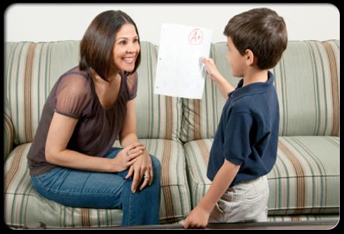 Uzman Pedagog Sevil Yavuz aileleri uyarıyor:Karne çocuğun tüm potansiyelini, zekasını yansıtmaz