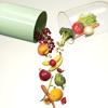 Vitamin Eksikliği Depresyona Sebep Olur