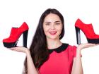 Yanlış Ayakkabı Seçimi Tırnak Batması Nedeni