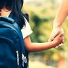 Yanlış sırt çantası seçimi, çocuklar üzerinde olumsuz etki yaratıyor!