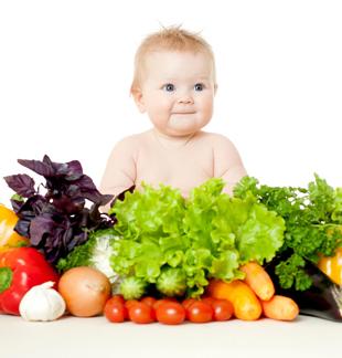 Çocukların Beslenme Alışkanlıkları – Söyleşi 28