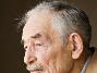 Yaşlılıkta Beslenme Zihinsel Beceri ve Hafızayı Etkiliyor
