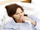 Yaz Ayları Astım Hastalarının Korkulu Rüyası!