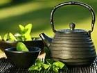 Yeşil Çayın Faydaları Nelerdir? Nasıl Hazırlanmalıdır?