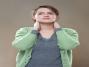 Yorgunluk, Saç Dökülmesi ve Boyundaki Şişliklere Dikkat