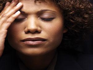 Uzman Klinik Psikolog Şule SABIR  TavsiyeEdiyorumcom