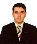 Dr. Aydın Kavuk
