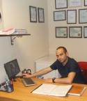 Fzt. Mehmet   Ünal