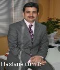 Op.Dr. Hacı Kutlu