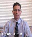 Op.Dr. Hüseyin Şenyurt