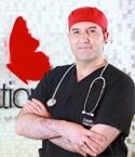 Op.Dr. Bülent Cihantimur
