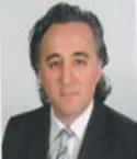 Op.Dr. Murad Çeltik