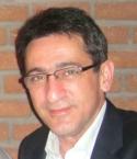 Prof.Dr. Burhanettin Uludağ