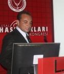 Prof.Dr. Cengiz KIRMAZ