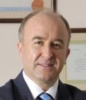 Prof.Dr. Mehmet Kantar
