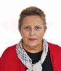 Prof.Dr. Sıdıka Kurul