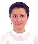 Psikolog  Banu Akman Şahin