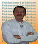 Uzm.Dr. Ali İhsan  Çakır
