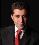 Dr. Hamid Aydın