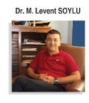 Uzm.Dr. Mehmet Levent  Soylu