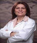 Uzm.Dr. Nuray Kitapçıoğlu