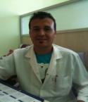 Uzm.Dr. Soner Avcılar
